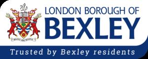 Bexley Council logo