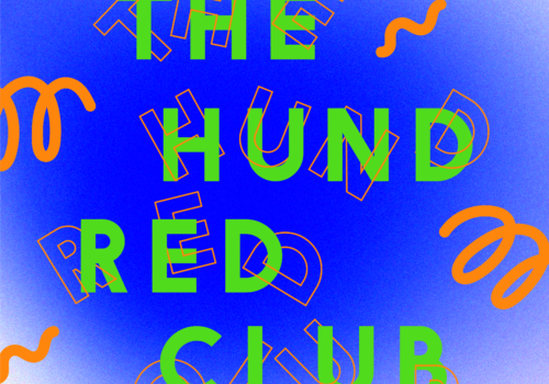 The Hundred Club